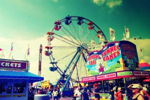 lomo_effect_county_fair_by_nicoleelise-d4jaco3_large